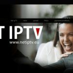 configurer meilleur net iptv smart