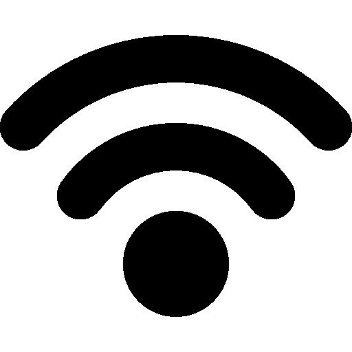 serveur iptv performant