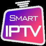 installer iptv smart IPTV