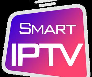 Comment configurer un serveur iptv sur smart tv ?